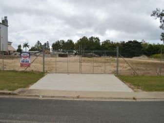 20 Costin Street Mareeba QLD 4880 - Image 3