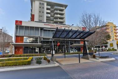 6/532-542 Ruthven Street Toowoomba QLD 4350 - Image 1