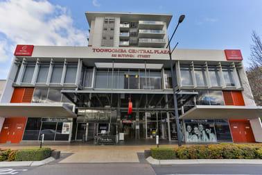 11 & 12/532-542 Ruthven Street, Toowoomba QLD 4350 - Image 1