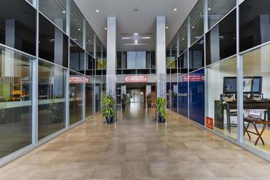 6/532-542 Ruthven Street Toowoomba QLD 4350 - Image 3