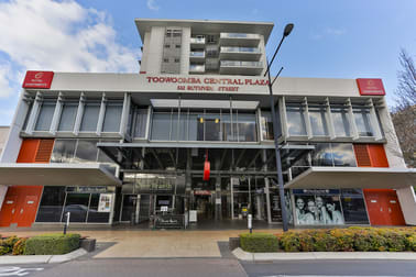 6/532-542 Ruthven Street Toowoomba QLD 4350 - Image 2