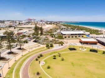 (Lot 5) 35 Leighton Beach Boulevard North Fremantle WA 6159 - Image 2