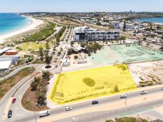 (Lot 5) 35 Leighton Beach Boulevard North Fremantle WA 6159 - Image 3