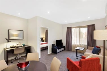 24 Charles Street Maitland NSW 2320 - Image 3