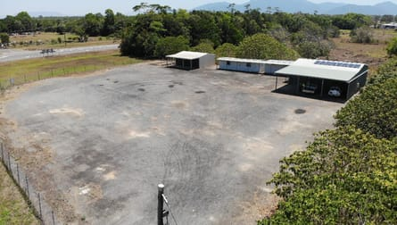 Lot 2 Townsville Road Ingham QLD 4850 - Image 2