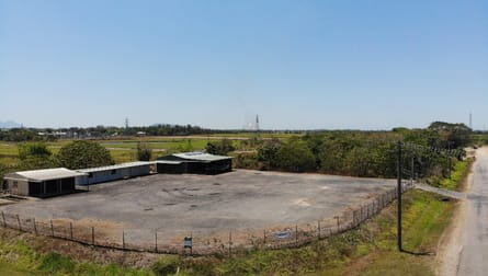 Lot 2 Townsville Road Ingham QLD 4850 - Image 3