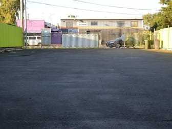 1025 Stanley Street East East Brisbane QLD 4169 - Image 2