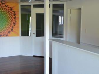 1025 Stanley Street East East Brisbane QLD 4169 - Image 3