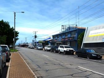 24 Stuart Highway Stuart Park NT 0820 - Image 2