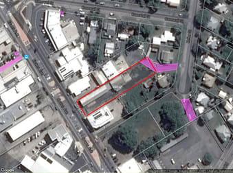 18 Evans Avenue North Mackay QLD 4740 - Image 3