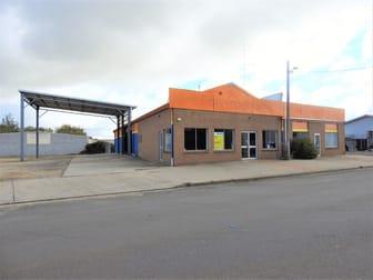 3 Mackenzie Street Young NSW 2594 - Image 1