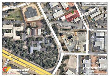4 Major Street Davenport WA 6230 - Image 2
