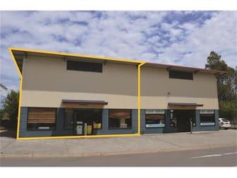 (Unit 8b)/13 Hartley Drive, Thornton NSW 2322 - Sold