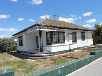 119 Mcleod Street, Bordertown SA 5268 - Image 1