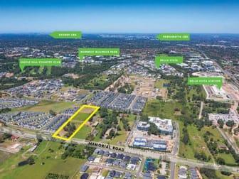 28 Memorial Avenue Kellyville NSW 2155 - Image 1