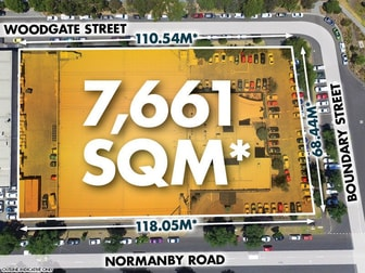 253-273 Normanby Road South Melbourne VIC 3205 - Image 2