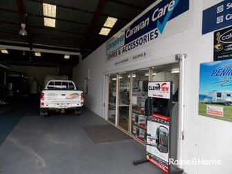 7 Blackman Place Port Lincoln SA 5606 - Image 3