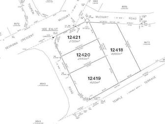 Lot 12419/Sub 45 McCourt Road Yarrawonga NT 0830 - Image 2