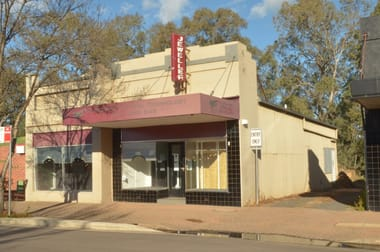 Miller Street Gilgandra NSW 2827 - Image 1