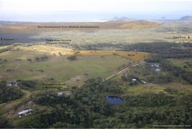 LT SP26406/472 Tanby Rd Taroomball QLD 4703 - Image 2