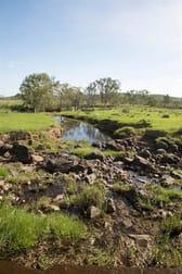 649 Canal Creek Road, Rossmoya QLD 4702 - Image 3