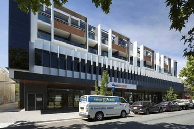 First Floor/10-12 Lonsdale Street Braddon ACT 2612 - Image 2