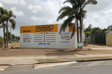 50 Soper Street Ayr QLD 4807 - Image 1