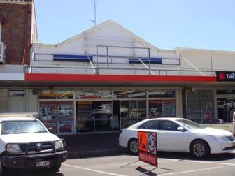107 McDowall Street Roma QLD 4455 - Image 1