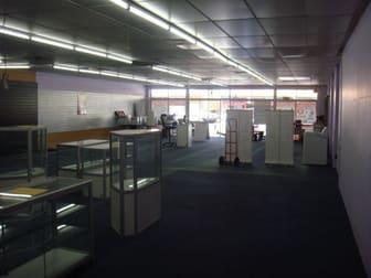 107 McDowall Street Roma QLD 4455 - Image 3