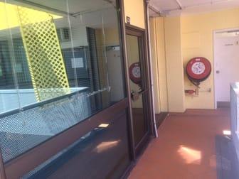 33, 21 Lake Street Cairns City QLD 4870 - Image 3