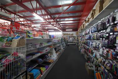 93-95 Lannercost Street Ingham QLD 4850 - Image 2
