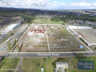 30-46 Remount Road Launceston TAS 7250 - Image 1