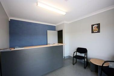 Lot 90 Hedley Road Singleton NSW 2330 - Image 2