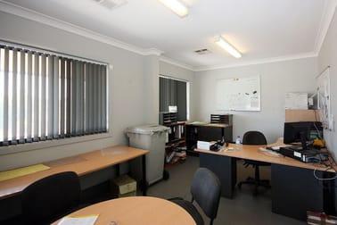 Lot 90 Hedley Road Singleton NSW 2330 - Image 3