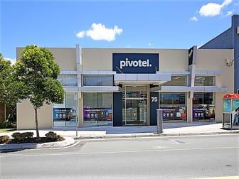 75 Nerang Street Southport QLD 4215 - Image 1