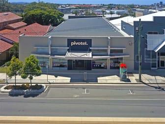 75 Nerang Street Southport QLD 4215 - Image 2