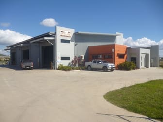 201 Enterprise Street Bohle QLD 4818 - Image 2
