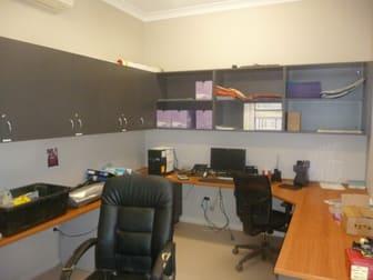 201 Enterprise Street Bohle QLD 4818 - Image 3