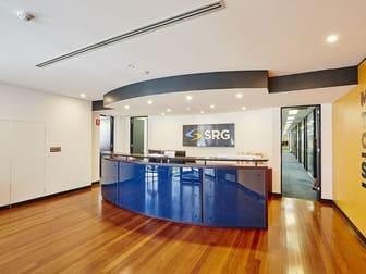 112 Munro Street South Melbourne VIC 3205 - Image 3