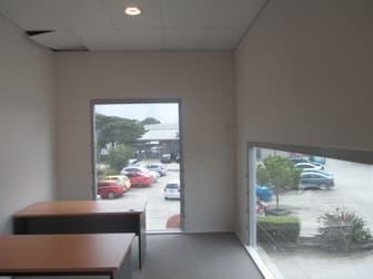 1/11 Buchanan  Road Banyo QLD 4014 - Image 3