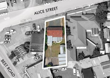 2 Alice Street Seven Hills NSW 2147 - Image 2