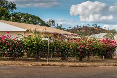 7 Killara Crescent Mount Isa QLD 4825 - Image 2