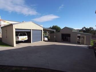 220 Bridge Street Muswellbrook NSW 2333 - Image 1