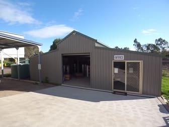 220 Bridge Street Muswellbrook NSW 2333 - Image 2