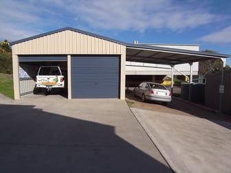 220 Bridge Street Muswellbrook NSW 2333 - Image 3