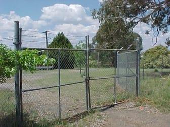 Lot 10 Park Street Glen Innes NSW 2370 - Image 3