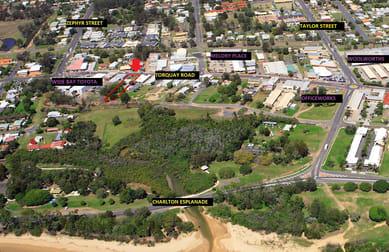 76 Torquay Road Pialba QLD 4655 - Image 1