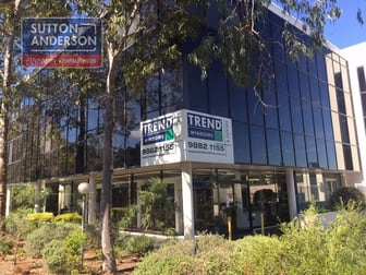 Ground Floor/384 Eastern Valley Way Chatswood NSW 2067 - Image 2