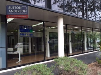 Ground Floor/384 Eastern Valley Way Chatswood NSW 2067 - Image 3