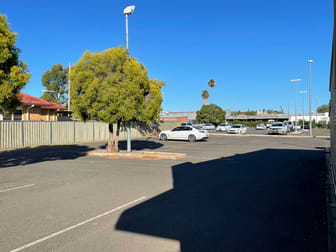 84-86 Marquis Street Gunnedah NSW 2380 - Image 2